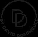 By David Domínguez